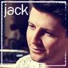 jack1.png