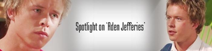 AdenSpotlightBanner2.jpg