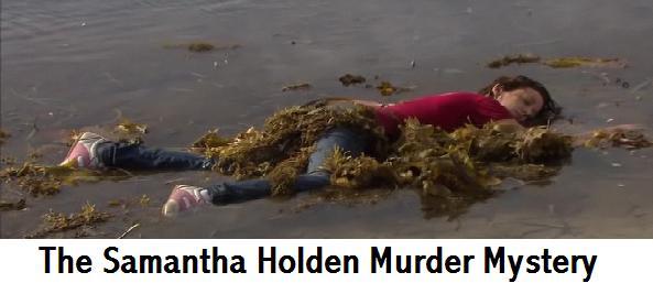 sam_holden_murder.JPG